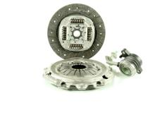 Valeo 834098 CLUTCH KIT