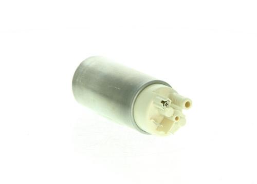 Pompe à carburant VDO 405-052-009-003Z