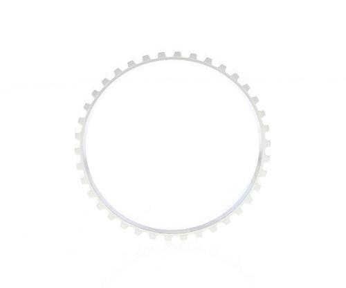 Anneau de palpeur, ABS Triscan A/S 8540 25407