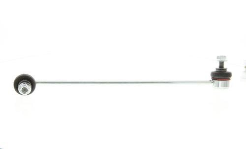 Biellette de barre stabilisatrice FEBI BILSTEIN 38071