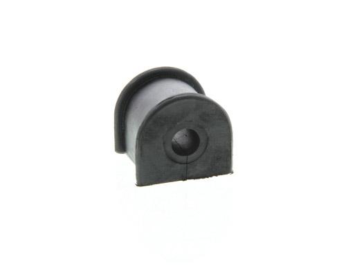 Suspension, stabilisateur FEBI BILSTEIN 41005