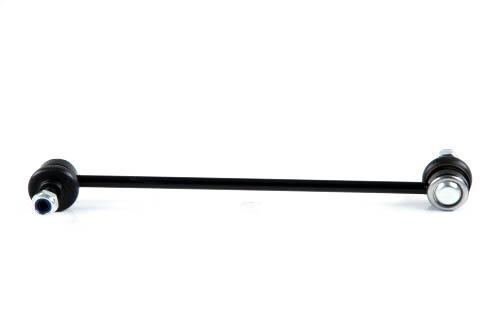 Biellette de barre stabilisatrice SIDEM 3161