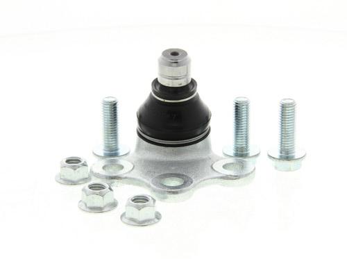 Rotule de suspension RTS S.A. 93-00588-056