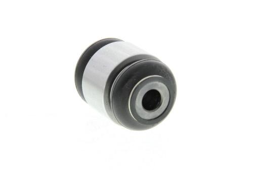 Rotule de suspension RTS S.A. 93-01624