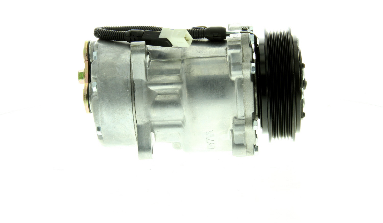 Compresseur, Climatisation NRF B.V. 32040