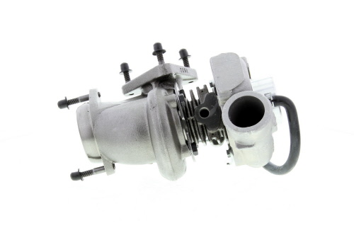Turbocompresseur, Suralimentation GARRETT 717123-5001S