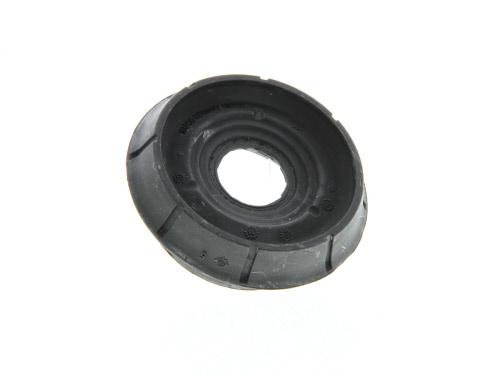 Butée élastique, suspension MAPCO 33155