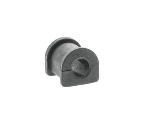 Suspension, barre de couplage stabilisatrice MAPCO 33740