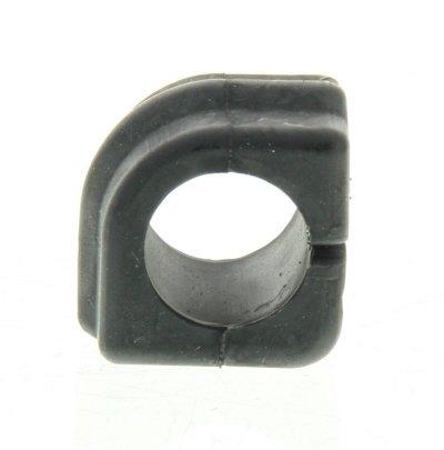 Suspension, barre de couplage stabilisatrice MAPCO 33925