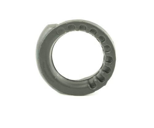 Butée élastique, suspension MAPCO 33965