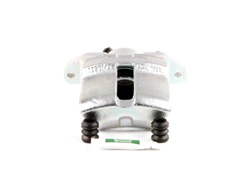 Étrier de frein Budweg Caliper A/S 341333