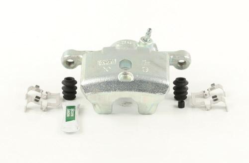 Étrier de frein Budweg Caliper A/S 342347