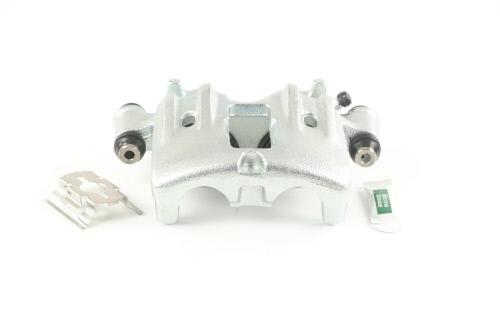 Étrier de frein Budweg Caliper A/S 342945