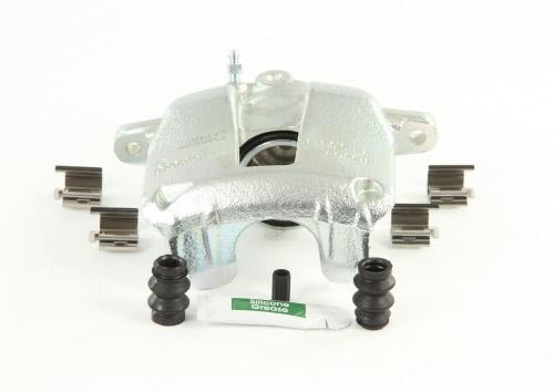 Étrier de frein Budweg Caliper A/S 343001