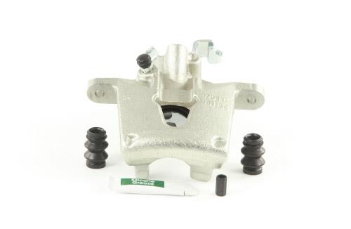 Étrier de frein Budweg Caliper A/S 343280