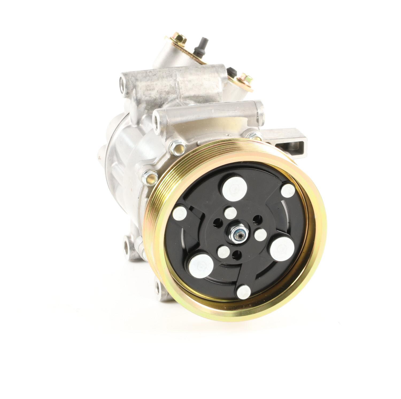 Compresseur, Climatisation NRF B.V. 32744