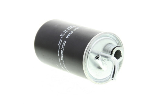 Filtre à carburant MECAFILTER ELG5386