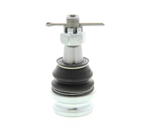 Rotule de suspension RTS S.A. 93-09920