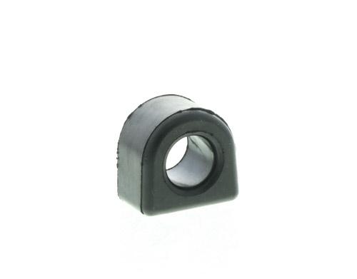Support, suspension du stabilisateur Metalcaucho 00204
