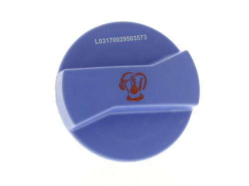 Bouchon, réservoir de liquide de refroidissement STC T403573