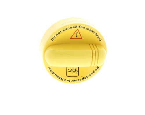 Nrpfell Bo?Tier de Porte de Remplissage Carburant Assemblage Poche Bouchon R/éServoir de Gaz Charni/èRe de Porte pour F150 2009-2014 Mark 2010-2014 9L3Z-9927936-B 9L3Z9927936B