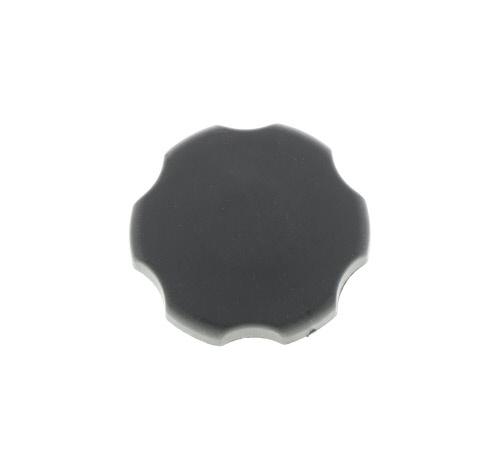 Bouchon, goulotte de remplissage d'huile STC T403683