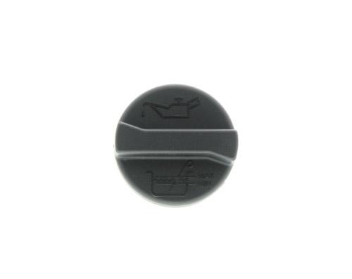 Bouchon, goulotte de remplissage d'huile STC T403704