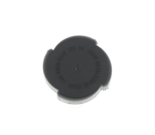 Bouchon, réservoir de liquide de refroidissement STC T403707