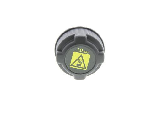 Bouchon, réservoir de liquide de refroidissement STC T403740