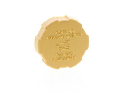 Bouchon, réservoir de liquide de refroidissement STC T403920
