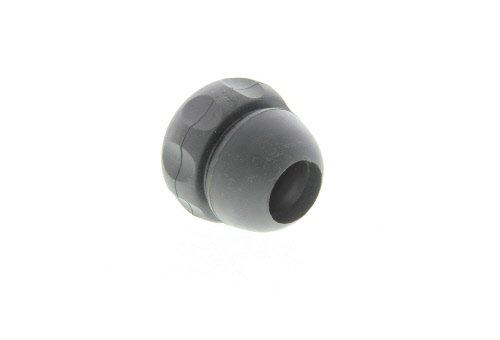 Butée élastique, suspension Metalcaucho 04459