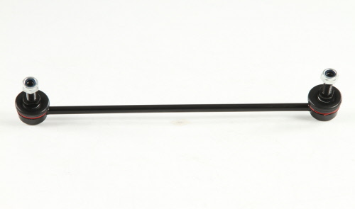 Biellette de barre stabilisatrice Metalcaucho 05657