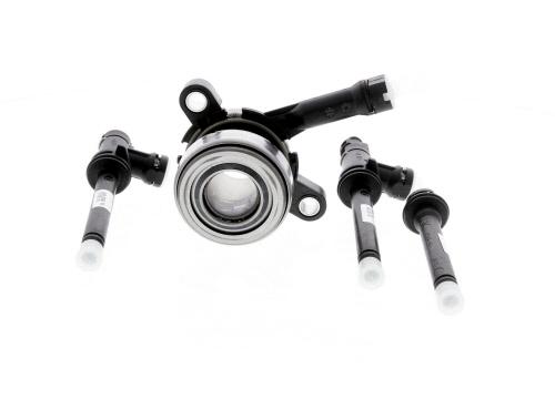 Butée Hydraulique LUK 510 0225 10