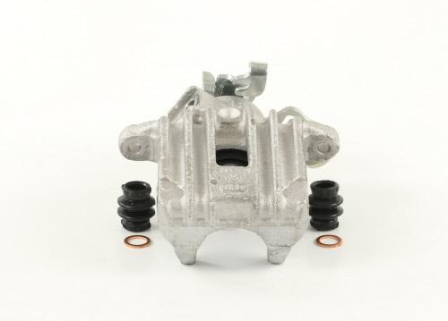 Étrier de frein ELSTOCK 86-0935