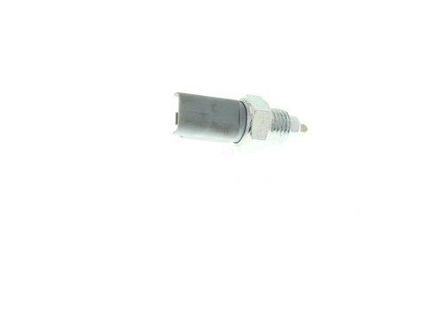 FAE 12640 Interruptores gris