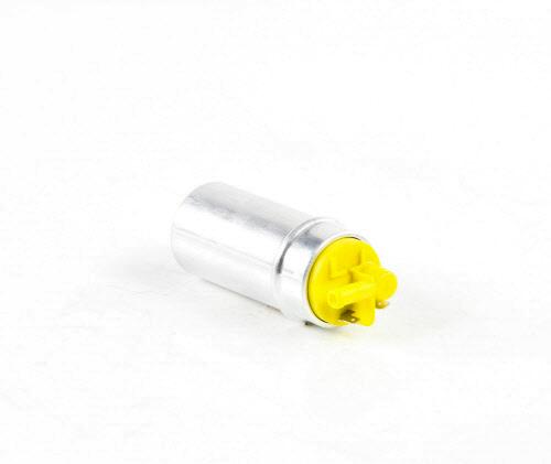 Pompe à carburant VDO 405-052-005-001Z