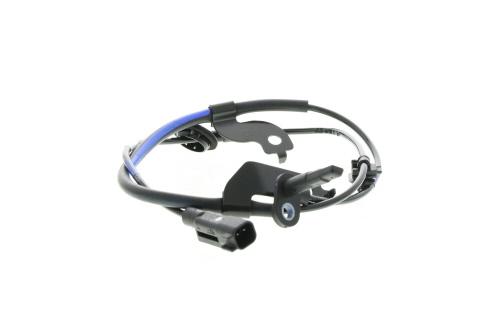Capteur ABS ATE 24.0710-5006.4