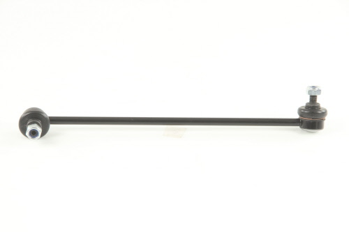 Biellette de barre stabilisatrice SIDEM 21760