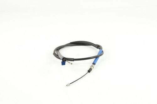 Câble de frein à main HELLA PAGID 8AS 355 662-831