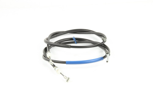 Câble de frein à main HELLA PAGID 8AS 355 667-071