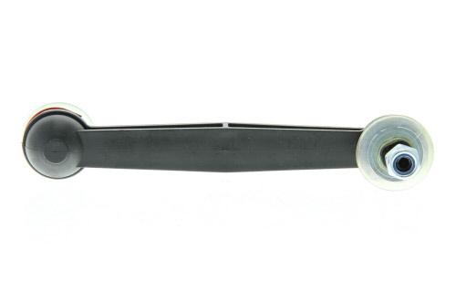 Biellette de barre stabilisatrice MAPCO 49031