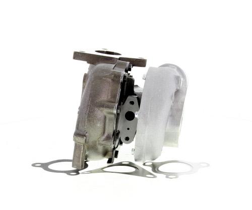 Turbocompresseur, Suralimentation GARRETT 724639-5007S