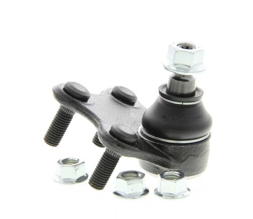 Rotule de suspension RTS S.A. 93-09130-256