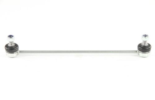 Biellette de barre stabilisatrice RTS S.A. 97-92525