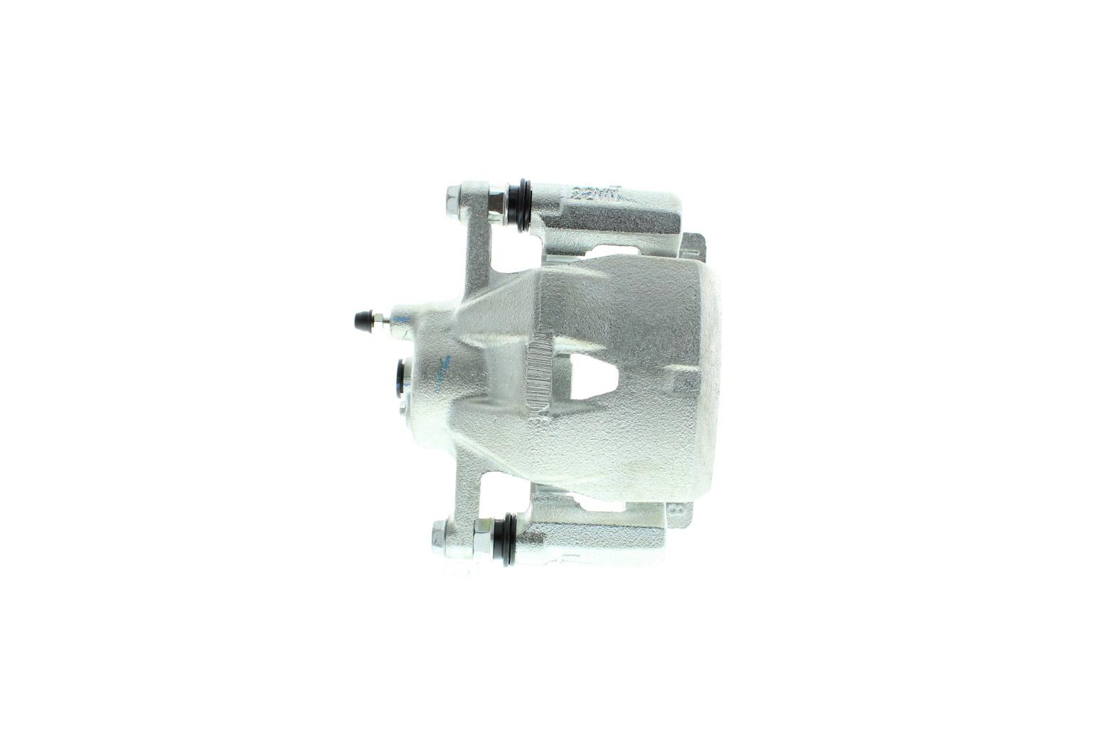 Étrier de frein AISIN A5L009