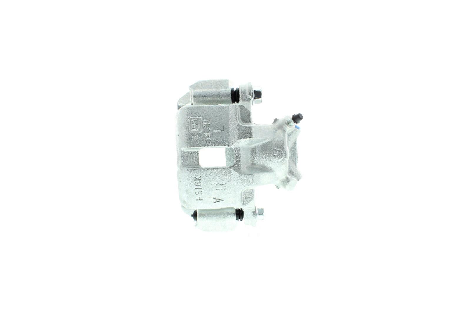 Étrier de frein AISIN G5L001