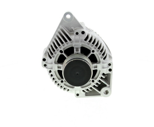 Alternateur MAGNETI MARELLI MAQ0298