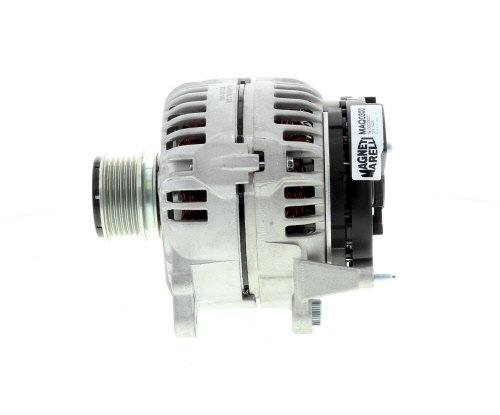 Alternateur MAGNETI MARELLI MAQ0300
