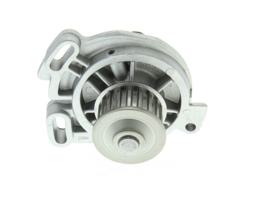 Pompe à eau VALEO 506388