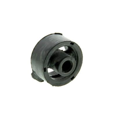 Suspension, radiateur CORTECO 507212